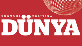 E-Postalı Poliçeler Fidanlara Dönüştü