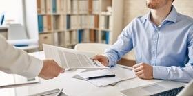 Zorunlu Bireysel Emeklilikte Bilinmesi Gereken 3 Şey