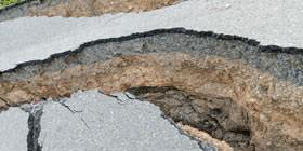 Çanakkale Depremleri DASK'ın Önemini Bir Kez Daha Gösterdi