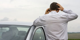 Araç Perte Çıkarsa Sigorta Ne Kadar Öder?