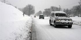 Kasko ve Trafik Sigortası Endeksi Mart 2018 Sonuçları