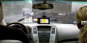 Kasko ve Trafik Sigortası Endeksi Nisan Sonuçları