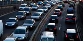 En Uygun Araç Kasko Fiyatları Nasıl Bulunur?