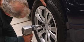 Güvenceniz Anadolu Sigorta'dan, İndiriminiz Pirelli'den