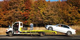 Kasko ve Trafik Sigortası Endeksi Ağustos 2017 Sonuçları