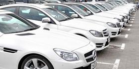 Araç Sayısı Artıyor Ancak Kasko Poliçesi Sayısı Düşüyor