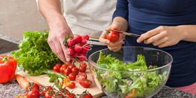 Yeni Yıla Sağlıklı Başlamak için Detoks Önerileri