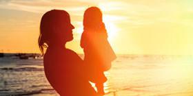 Özel Sağlık Sigortasında Merak Edilen 10 Soru