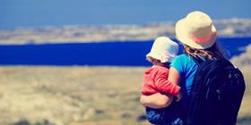 Birden Fazla Seyahat Sigortası Düzenlenebilir mi?