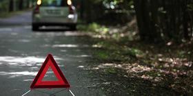 Sürücüler için Sigorta Bilgi Merkezi (SBM) ve SBM'den Trafik Sigortası Poliçe Sorgulama Rehberi