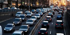 Kasko ve Trafik Sigortası Endeksi Ekim 2017 Sonuçları