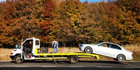 Otomobilimin Hasarını Trafik Sigortası Karşılar mı?