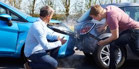 Sürücülere 2017'de Uygulanacak Trafik Cezaları Belli Oldu