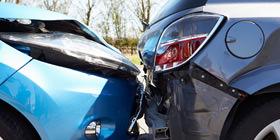 2015 Trafik Sigortası Değişikliği Sigorta Alacakları Nasıl Etkileyecek?