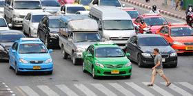 Bütçe Dostu Kasko ve Trafik Sigortası için Öneriler