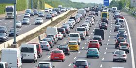 Trafik Sigortasında Son Veriler Neyi Gösteriyor?