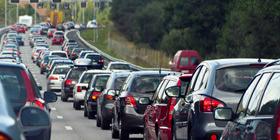 Trafik Sigortası Manevi Tazminat Öder mi?