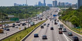 Trafik Sigortası İndirimi Tavan Fiyat ile Başladı, Hemen Teklif Alın