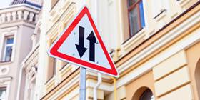 Trafik Sigortası Artık Sürücü için Yapılacak