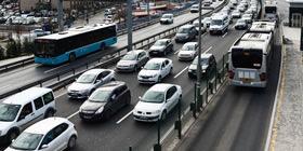 Kasko ve Trafik Sigortası Endeksi Mayıs 2018 Sonuçları